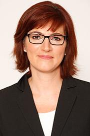 Susanne Bach Rechtsanwältin Mitglied bei Allgemeine Mediation Rhein-Main-Neckar e.V.